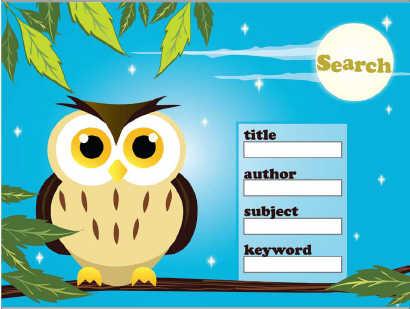 K2... Let Owl guide you!